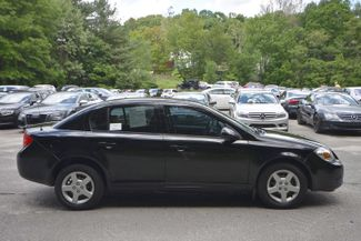 2009 Chevrolet Cobalt LT Naugatuck, Connecticut 5