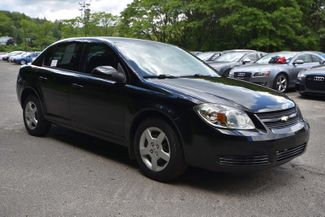 2009 Chevrolet Cobalt LT Naugatuck, Connecticut 6