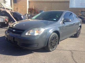 2009 Chevrolet Cobalt LT w/1LT in Oklahoma City OK