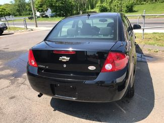 2009 Chevrolet Cobalt LT  city MA  Baron Auto Sales  in West Springfield, MA