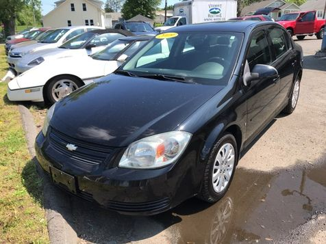 2009 Chevrolet Cobalt LT in West Springfield, MA