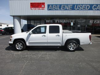 2009 Chevrolet Colorado in Abilene, TX