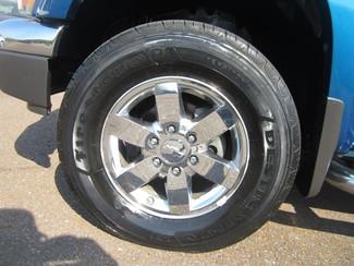 2009 Chevrolet Colorado LT w/2LT Batesville, Mississippi 16