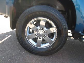 2009 Chevrolet Colorado LT w/2LT Batesville, Mississippi 18
