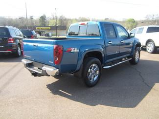 2009 Chevrolet Colorado LT w/2LT Batesville, Mississippi 6