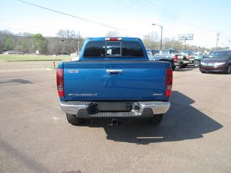 2009 Chevrolet Colorado LT w/2LT Batesville, Mississippi 7