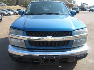 2009 Chevrolet Colorado LT w/2LT Batesville, Mississippi 10