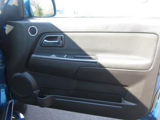 2009 Chevrolet Colorado LT w/2LT Batesville, Mississippi 29