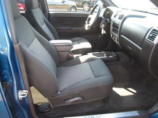 2009 Chevrolet Colorado LT w/2LT Batesville, Mississippi 30