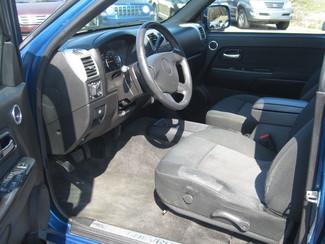 2009 Chevrolet Colorado LT w/2LT Batesville, Mississippi 21