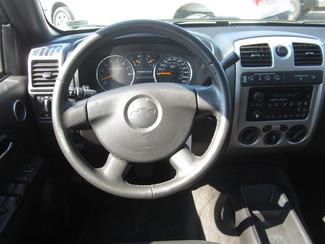 2009 Chevrolet Colorado LT w/2LT Batesville, Mississippi 22