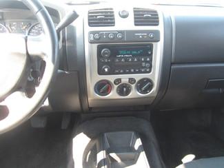 2009 Chevrolet Colorado LT w/2LT Batesville, Mississippi 23