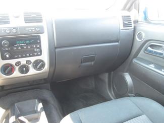 2009 Chevrolet Colorado LT w/2LT Batesville, Mississippi 24