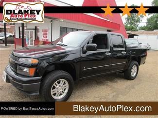 2009 Chevrolet Colorado @price | Bossier City, LA | Blakey Auto Plex-[ 2 ]