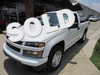 2009 Chevrolet Colorado 3.7L V5 BED LINER ONLY 35K MILES EXCELLENT CARFAX ONE OWNER!!! Thibodaux, Louisiana