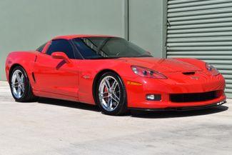 2009 Chevrolet Corvette Z06 w/3LZ | Arlington, TX | Lone Star Auto Brokers, LLC-[ 4 ]