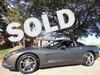 2009 Chevrolet Corvette Coupe 1LT, Auto, NAV, Chromes 65k Dallas, Texas