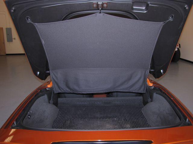 2009 Chevrolet Corvette Z06 w/3LZ Jacksonville , FL 30