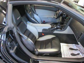 2009 Chevrolet Corvette Z06 w2LZ  city WV  Davids Appalachian Autosports  in Marmet, WV