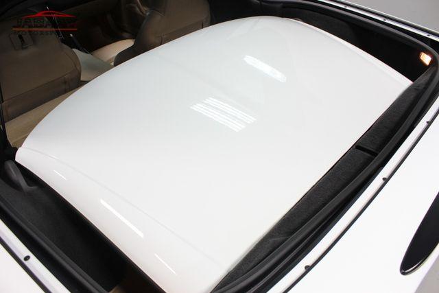 2009 Chevrolet Corvette w/3LT Merrillville, Indiana 30