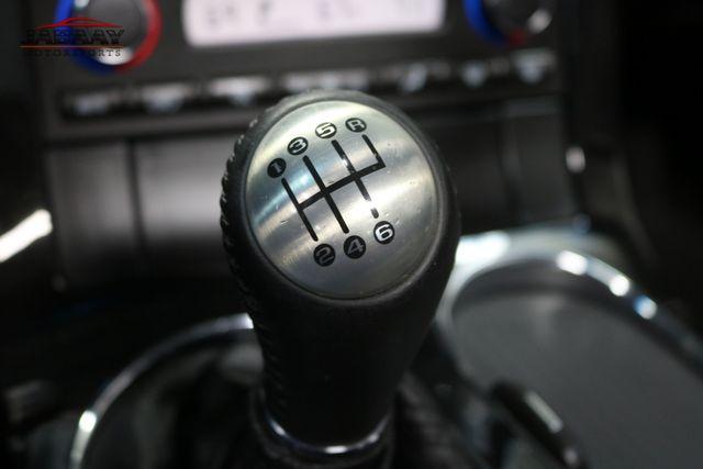 2009 Chevrolet Corvette Merrillville, Indiana 19