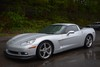 2009 Chevrolet Corvette Naugatuck, Connecticut