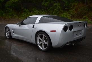 2009 Chevrolet Corvette Naugatuck, Connecticut 2