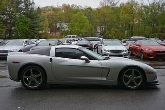 2009 Chevrolet Corvette Naugatuck, Connecticut 5