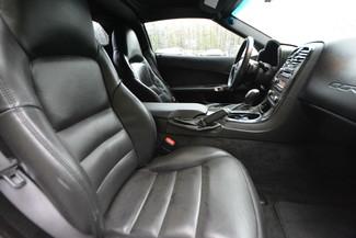 2009 Chevrolet Corvette Naugatuck, Connecticut 8