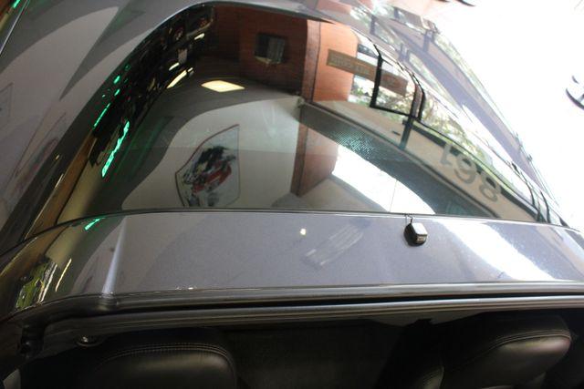 2009 Chevrolet Corvette w/1LT San Diego, California 28