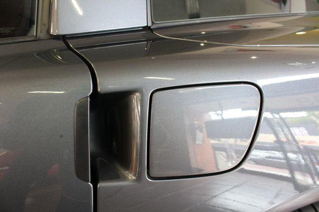 2009 Chevrolet Corvette w/1LT San Diego, California 38