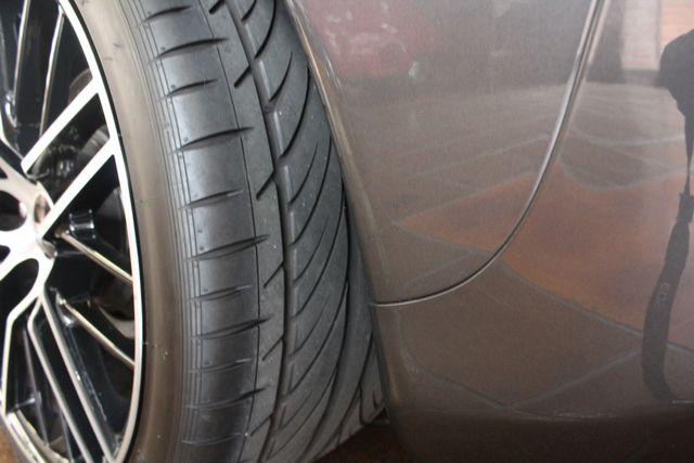 2009 Chevrolet Corvette w/1LT San Diego, California 45