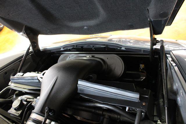 2009 Chevrolet Corvette w/1LT San Diego, California 89