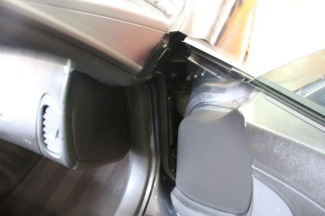 2009 Chevrolet Corvette w/1LT San Diego, California 116