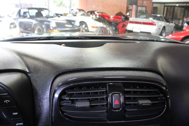 2009 Chevrolet Corvette w/1LT San Diego, California 148