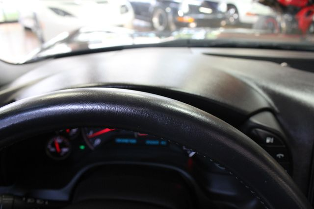 2009 Chevrolet Corvette w/1LT San Diego, California 149