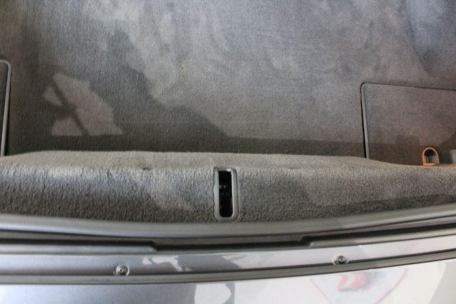 2009 Chevrolet Corvette w/1LT San Diego, California 197