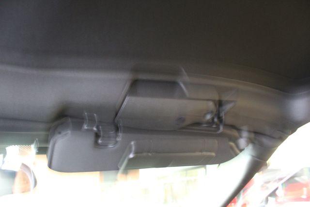 2009 Chevrolet Corvette w/1LT San Diego, California 205