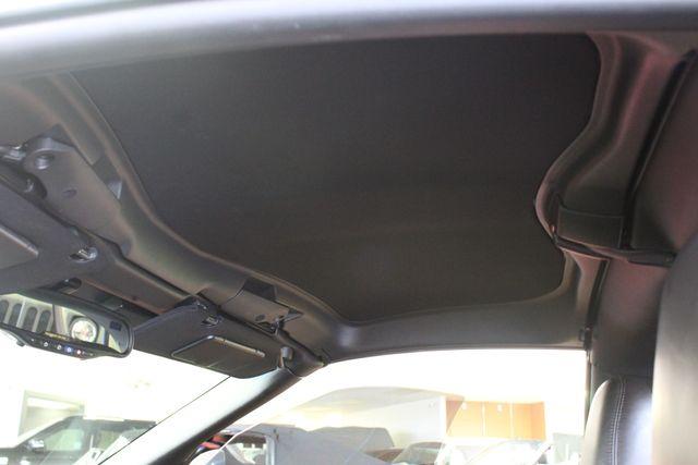 2009 Chevrolet Corvette w/1LT San Diego, California 210