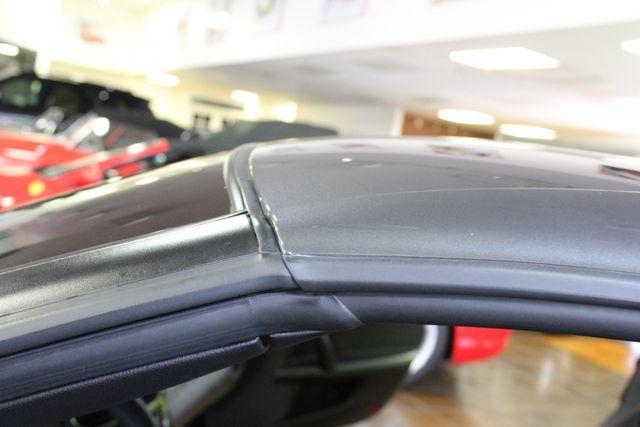2009 Chevrolet Corvette w/1LT San Diego, California 216