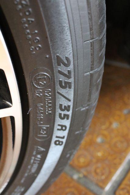 2009 Chevrolet Corvette w/1LT San Diego, California 235