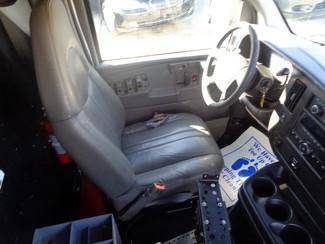 2009 Chevrolet Express Cargo Van Charlotte, North Carolina 12