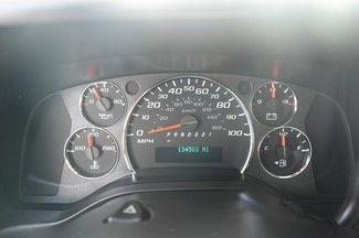 2009 Chevrolet Express Cargo Van Hialeah, Florida 17