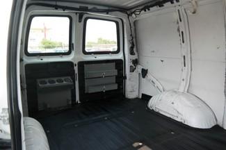 2009 Chevrolet Express Cargo Van Hialeah, Florida 6