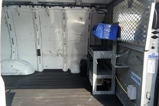 2009 Chevrolet Express Cargo Van Hialeah, Florida 7