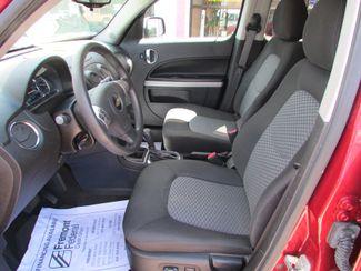 2009 Chevrolet HHR LT w/1LT Fremont, Ohio 6
