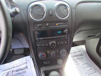 2009 Chevrolet HHR LT w/1LT Fremont, Ohio 8