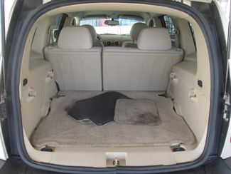 2009 Chevrolet HHR LS Gardena, California 11