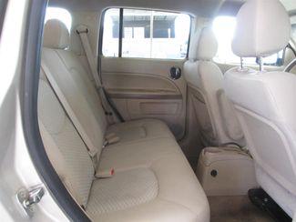 2009 Chevrolet HHR LS Gardena, California 12