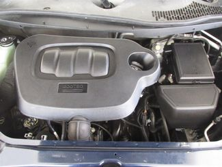 2009 Chevrolet HHR LT w/2LT Gardena, California 15